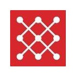 福建通信服务公司