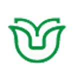 江阴农村商业银行
