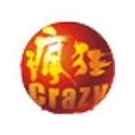 李阳文化教育公司