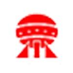 鼎胜铝业logo