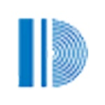 厦顺铝箔logo