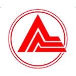 安徽轻工国际贸易