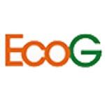溢柯园艺(EcoG)