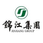 锦江集团logo