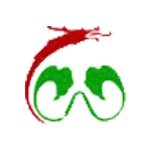 隆威消防设施logo