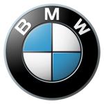 ���R(BMW)