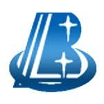 紫贝龙科技logo