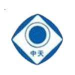 中天科技集团