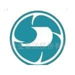 新界泵业logo