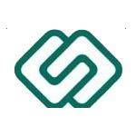 美联地产logo