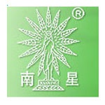 南星药业logo