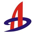 安徽建工集团海外发展公司