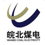 皖北煤电集团