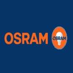 欧司朗(Osram)