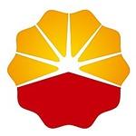 中国石油新疆油田