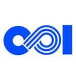 中电国际logo