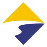 上海银行苏州分行logo