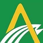 安徽农垦集团