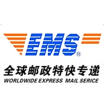 重庆邮政速递物流