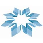 中玻新材logo