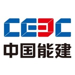 天津电力建设公司