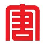大唐黑龙江发电公司