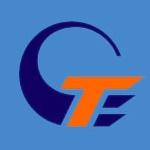 广东省技术经济研究发展中心