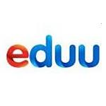 e度教育网