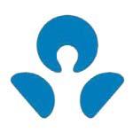 澳新银行logo