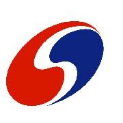 银河期货logo