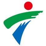 广东电视开发公司