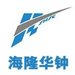 华钟计算机软件logo