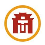 徽商期货logo