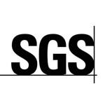 SGS集�F