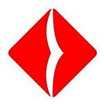 锦泰期货logo