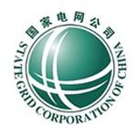安徽响水涧抽水蓄能公司logo